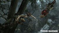 GamesCom Screen 5