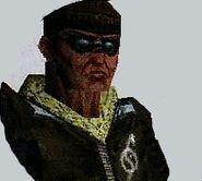 Mercenary 4