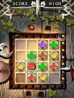 Puzzle Paradox 02