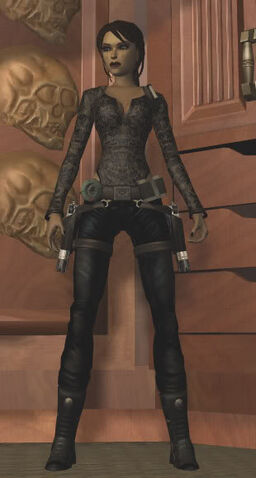 File:TR L Gothic No Jacket.jpg