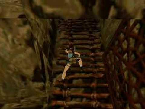 File:TR II Temple of Xian screenshot.jpg