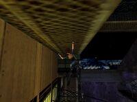 Tomb Raider III - 19