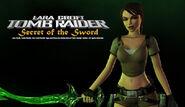 Secret of the Sword Artwork 03