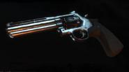 Venom Hand Cannon
