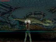 TR3 T-Rex.jpg