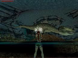 File:TR3 T-Rex.jpg