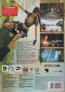 350392-lara-croft-tomb-raider-legend-windows-back-cover