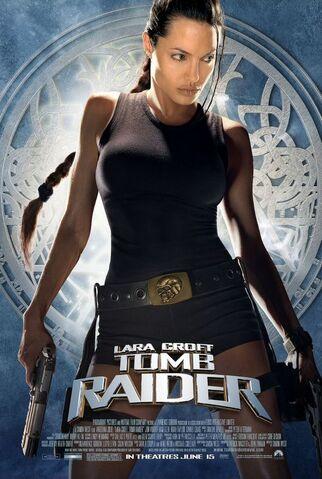 File:Tomb Raider Movie 1.jpg