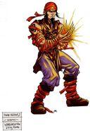 Warriorf