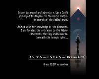 Tomb Raider Apocalypse 05