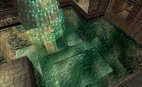 Tomb Raider IV - 1