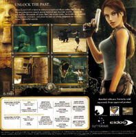 106264-lara-croft-tomb-raider-anniversary-windows-back-cover