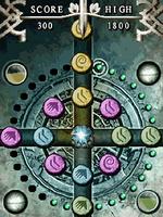 Puzzle Paradox 06