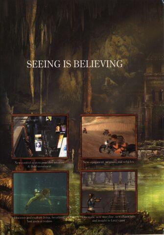 File:248579-lara-croft-tomb-raider-legend-windows-inside-cover.jpg