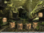 Tomb Raider - Secret of the Sword 04