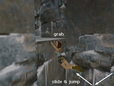 File:Caves3.jpg