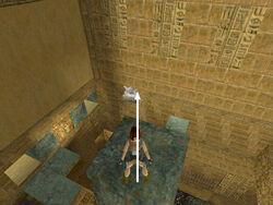 Obelisk10