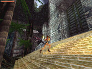 Game tr3-screen27
