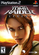 62220-lara-croft-tomb-raider-legend-playstation-2-front-cover