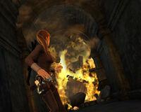 Tomb Raider 8 - 2