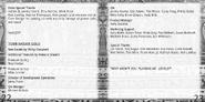 Tomb Raider Gold PC Manual-12