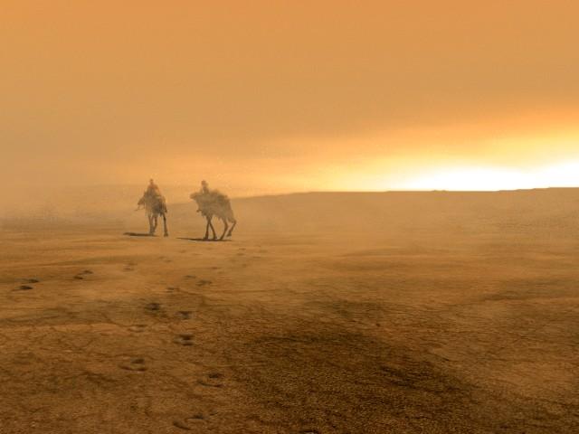 File:Desert4.jpg
