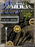Puzzle Paradox 01