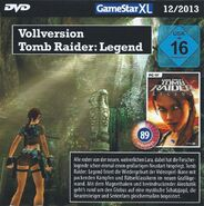 272926-lara-croft-tomb-raider-legend-windows-other