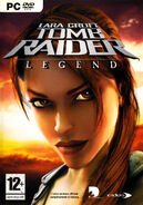 248915-lara-croft-tomb-raider-legend-windows-front-cover