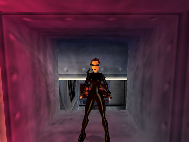 File:Tomb Raider V - 18.jpg