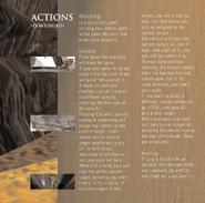 Tr1 pc manual en-07