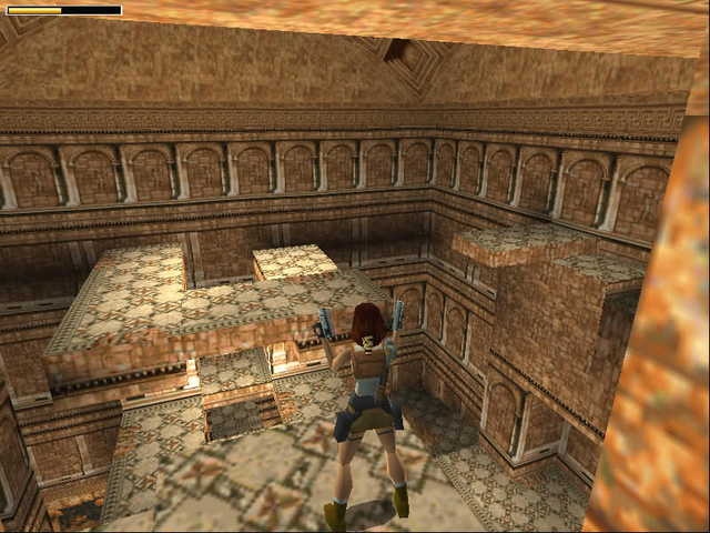 File:Tomb Raider St Francis Folly.png