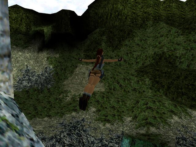 File:TR II Great Wall Screenshot.jpg