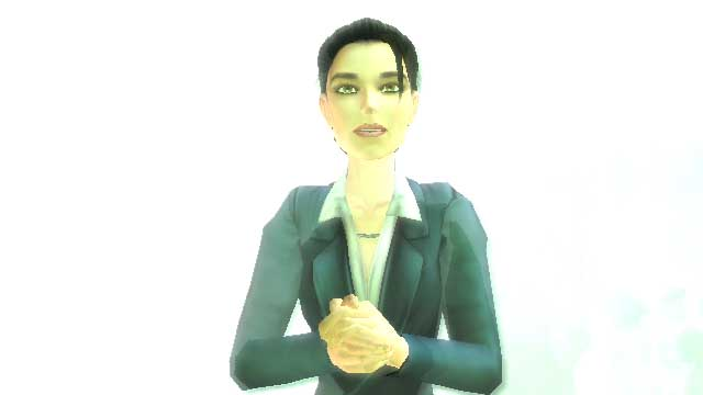 File:Tomb Raider 7 - 16.jpg