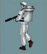 RX-Soldier 2