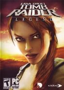 248578-lara-croft-tomb-raider-legend-windows-front-cover
