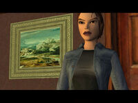 Tomb Raider 6 - 15