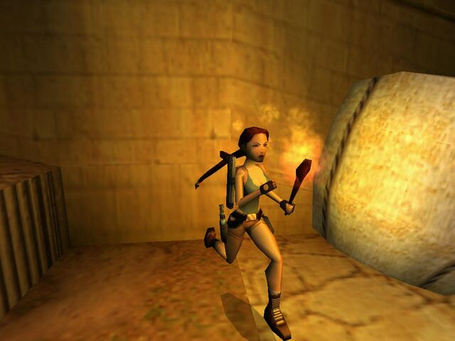 File:Tomb Raider IV - 8.jpg