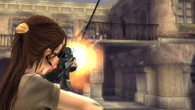 File:Tomb Raider 7 - 8.jpg