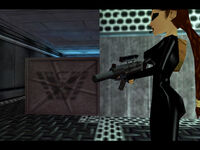 Tomb Raider V - 17
