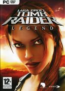 114698-lara-croft-tomb-raider-legend-windows-front-cover