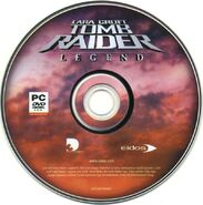 114699-lara-croft-tomb-raider-legend-windows-media