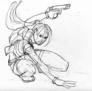 Toby-gard-tomb-raider-legend-sketch-9 28555476134 o