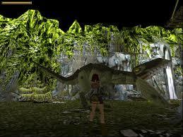 File:TR1 T-Rex.jpg