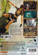 61534-lara-croft-tomb-raider-legend-xbox-360-back-cover