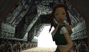 Tomb Raider IV - 3.jpg