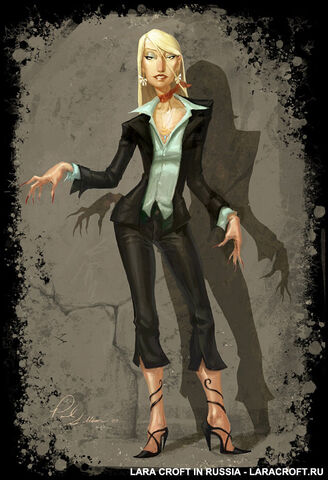 File:Character concept 4.jpg