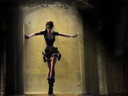Tomb-raider-legend-render-15 28978605266 o