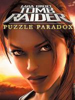 Puzzle Paradox 07