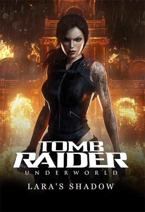 tomb raider underworld ps3 cheats
